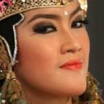 Jogyakarta czyli Jawa po raz drugi