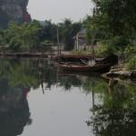 odwrót czyli ponownie w hanoi
