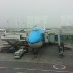 pora wracać czyli gotowi do lotu